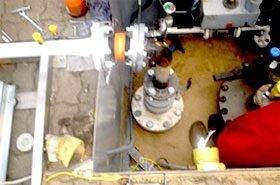 instalacje-gazowe-1