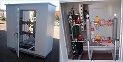 instalacje-gazowe-10