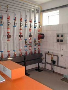 instalacje-gazowe-5