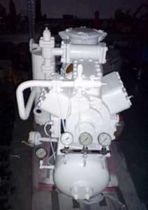 instalacje-gazowe-6